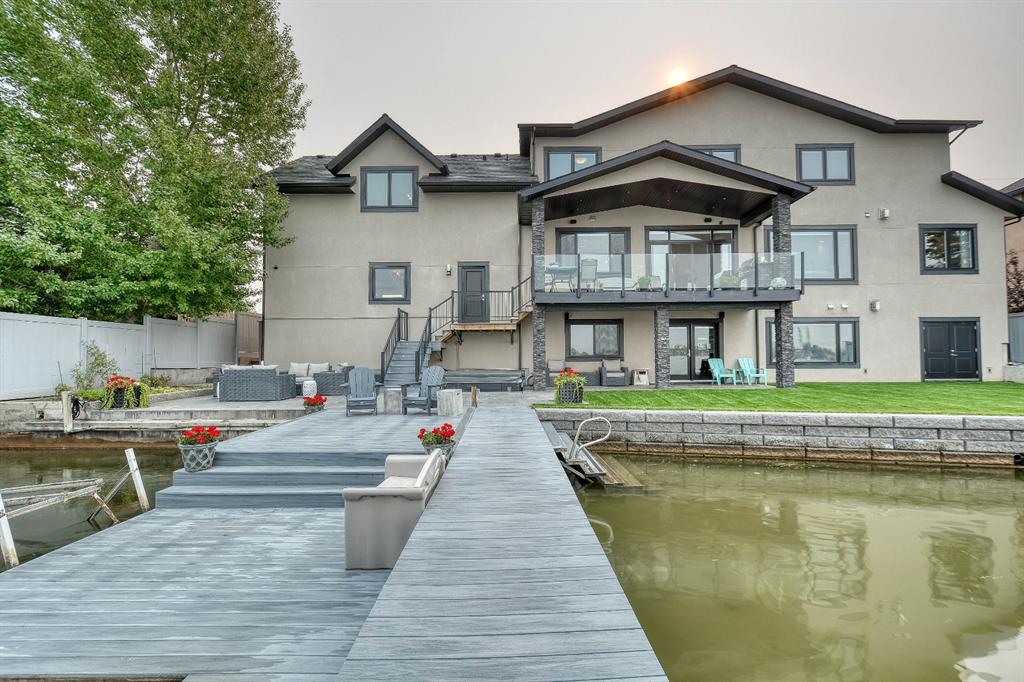Listing A1034480 - Large Photo # 46