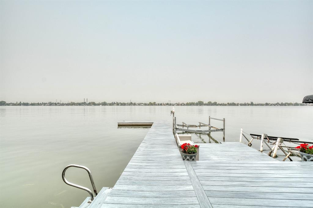 Listing A1034480 - Large Photo # 48