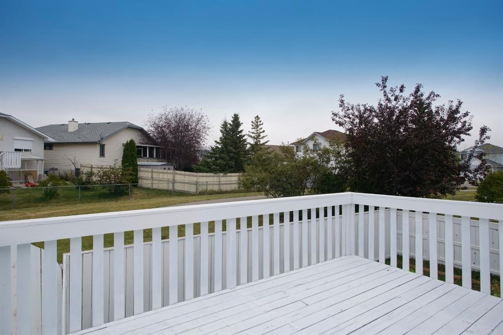 Listing A1034531 - Large Photo # 45