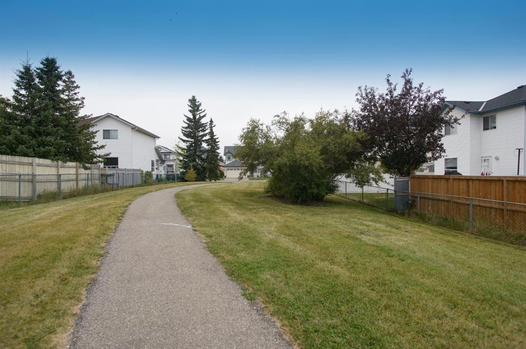 Listing A1034531 - Large Photo # 42