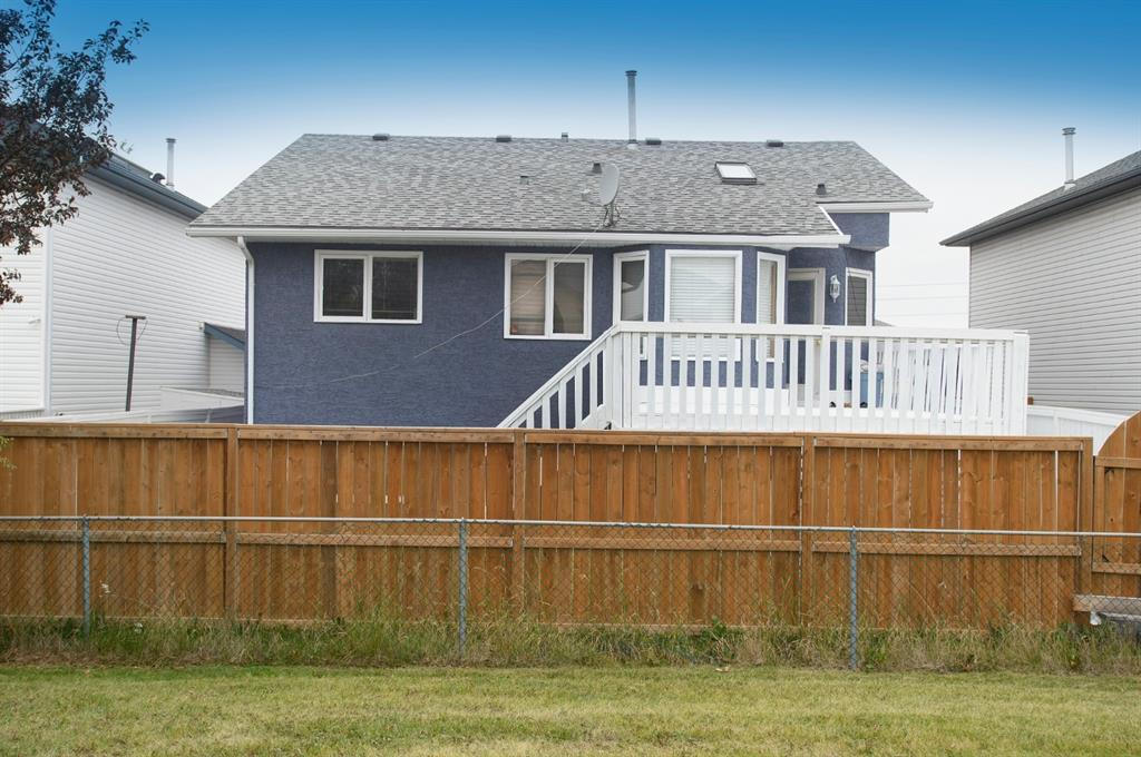 Listing A1034531 - Large Photo # 43