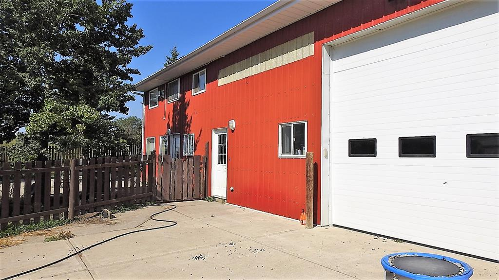 Listing A1034534 - Large Photo # 19