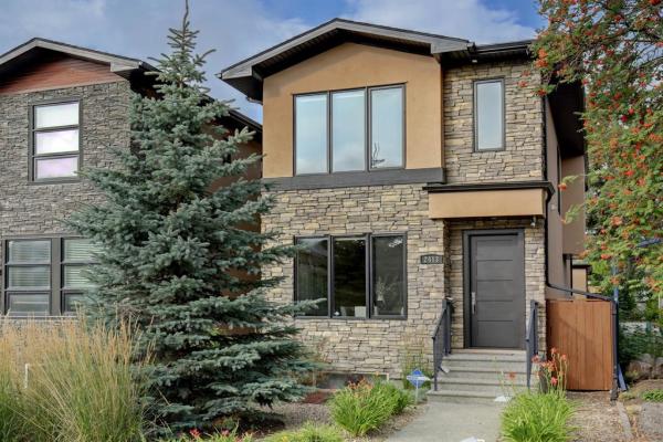 2413 36 Street SW, Calgary