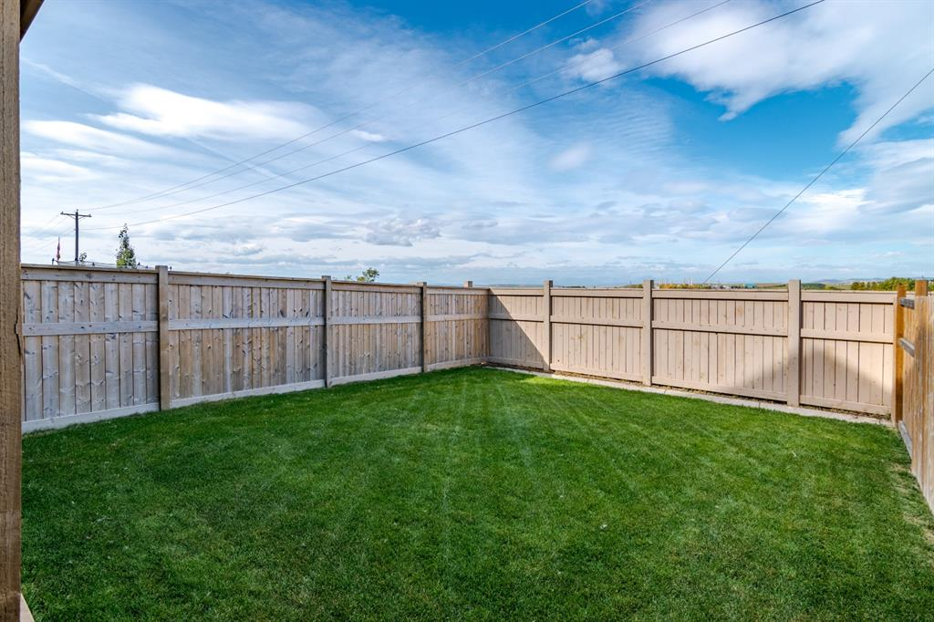 Listing A1034633 - Thumbmnail Photo # 39