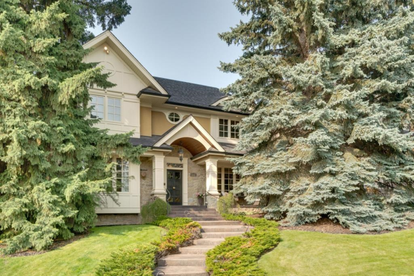 3807 8 Street SW, Calgary