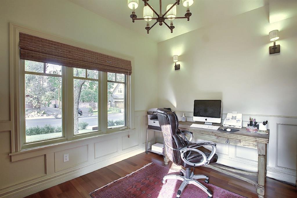 Listing A1034858 - Large Photo # 29