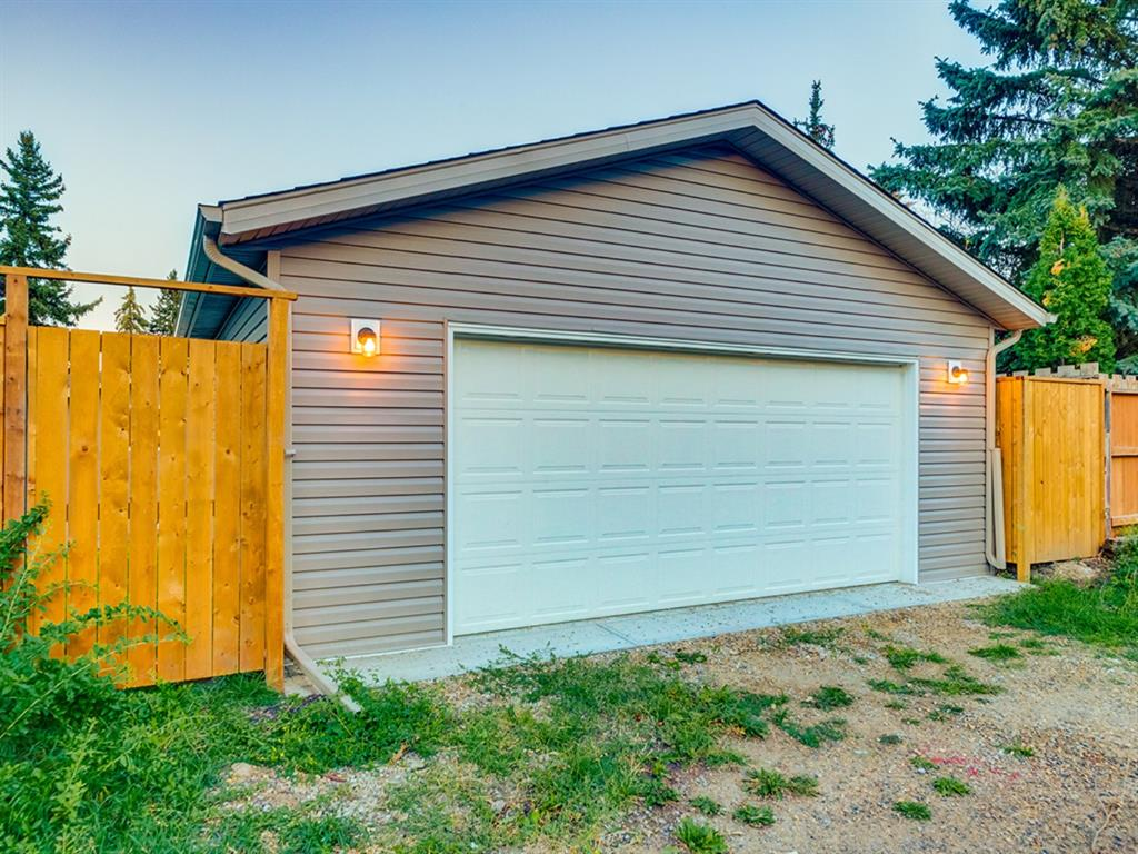 Listing A1034916 - Large Photo # 50
