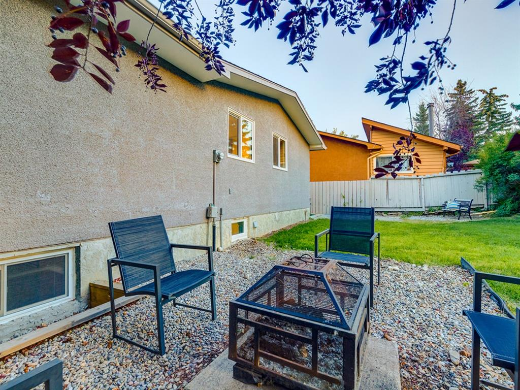 Listing A1034916 - Large Photo # 48