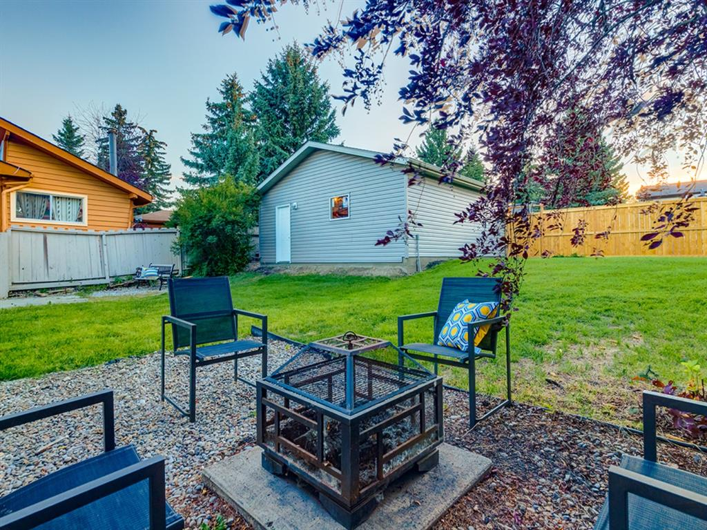 Listing A1034916 - Large Photo # 49