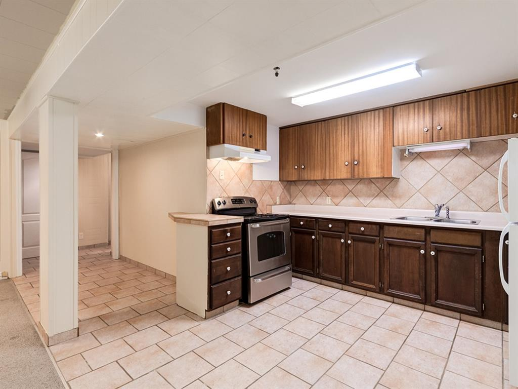Listing A1034916 - Large Photo # 38