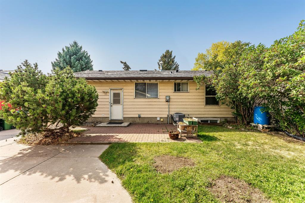 Listing A1035013 - Large Photo # 26