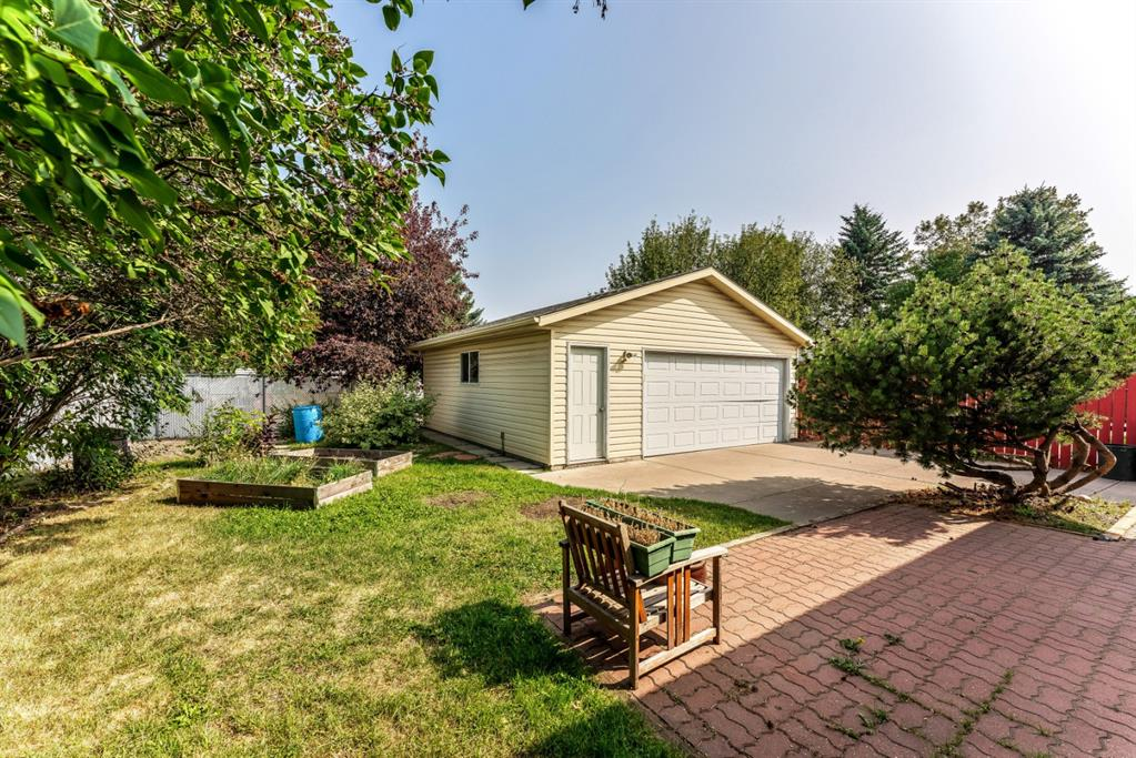 Listing A1035013 - Large Photo # 27