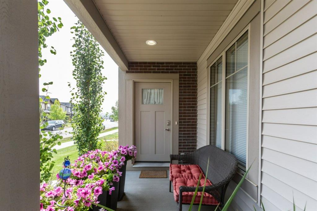 Listing A1035232 - Large Photo # 26