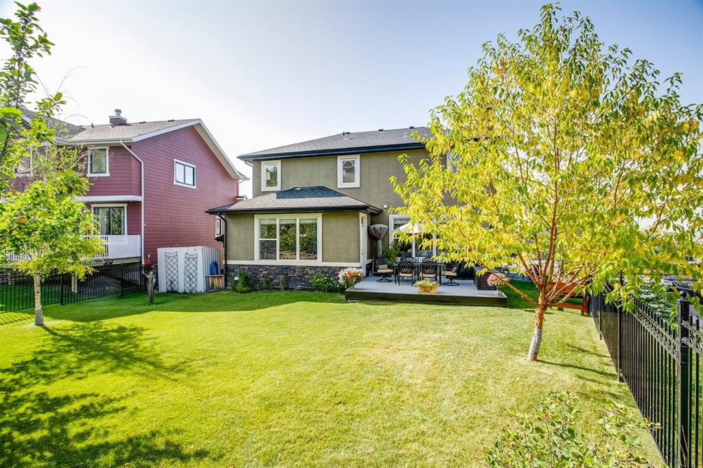 Listing A1035537 - Large Photo # 42