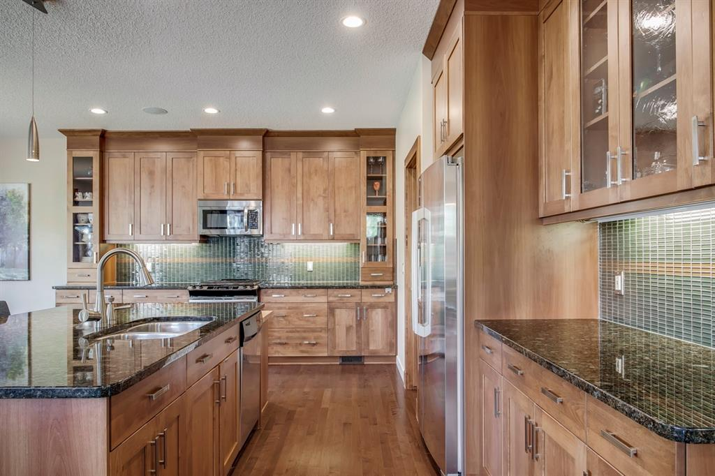 Listing A1035537 - Large Photo # 12