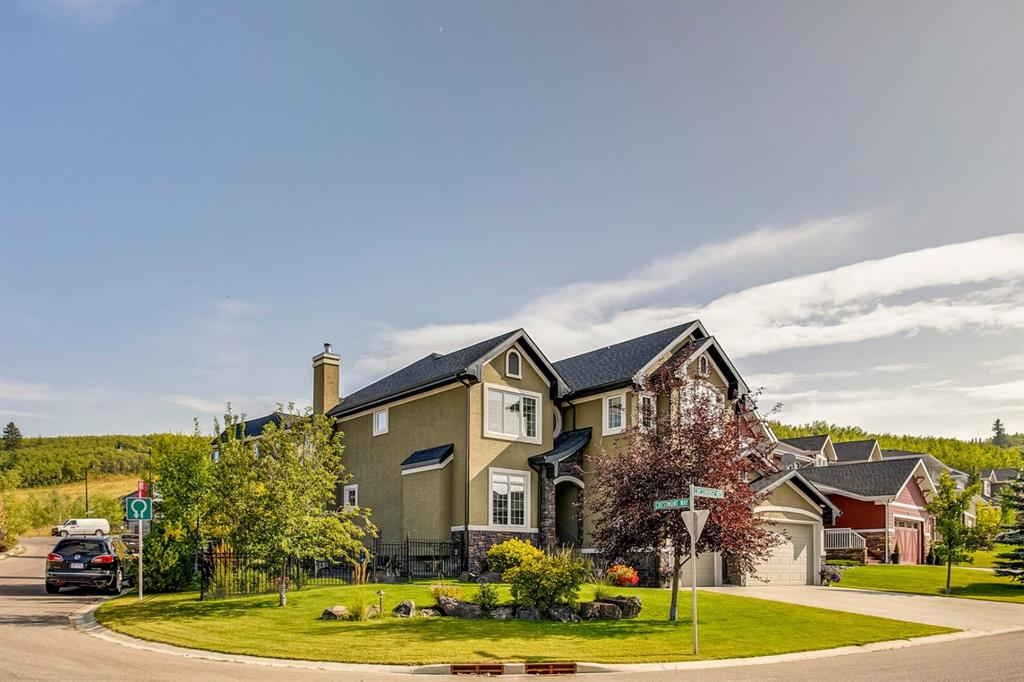 Listing A1035537 - Large Photo # 34