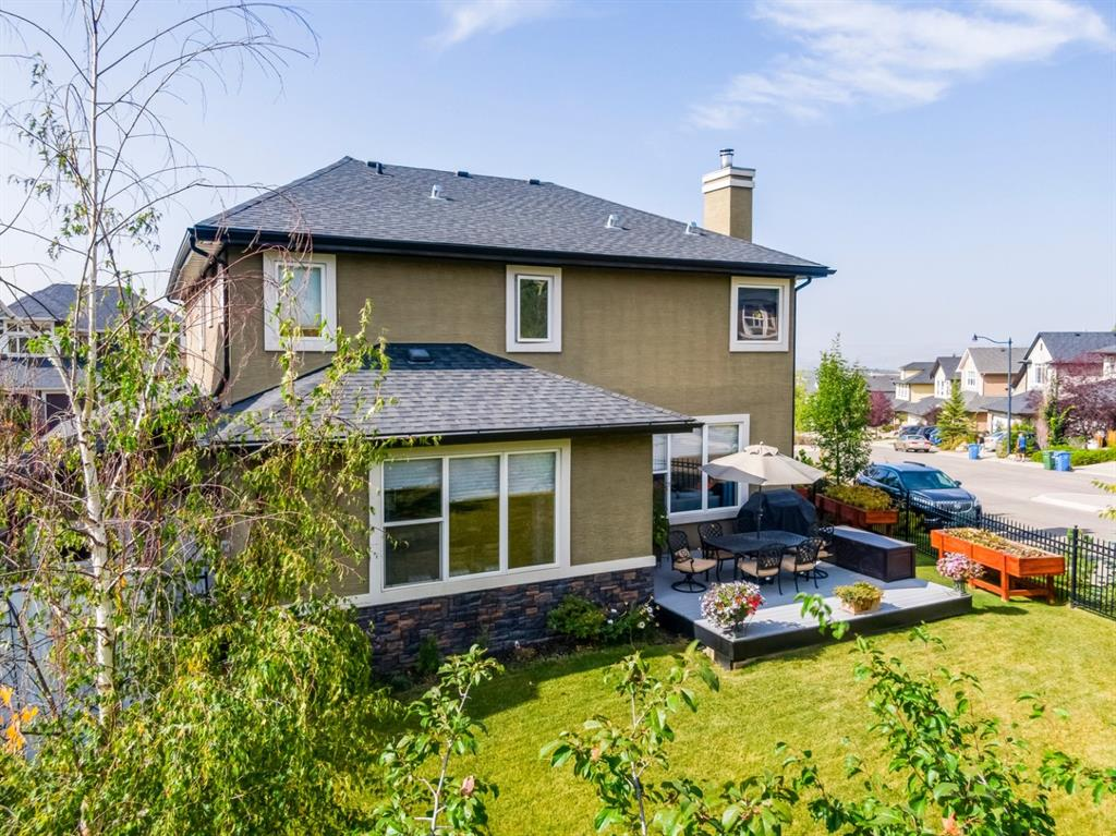 Listing A1035537 - Large Photo # 41