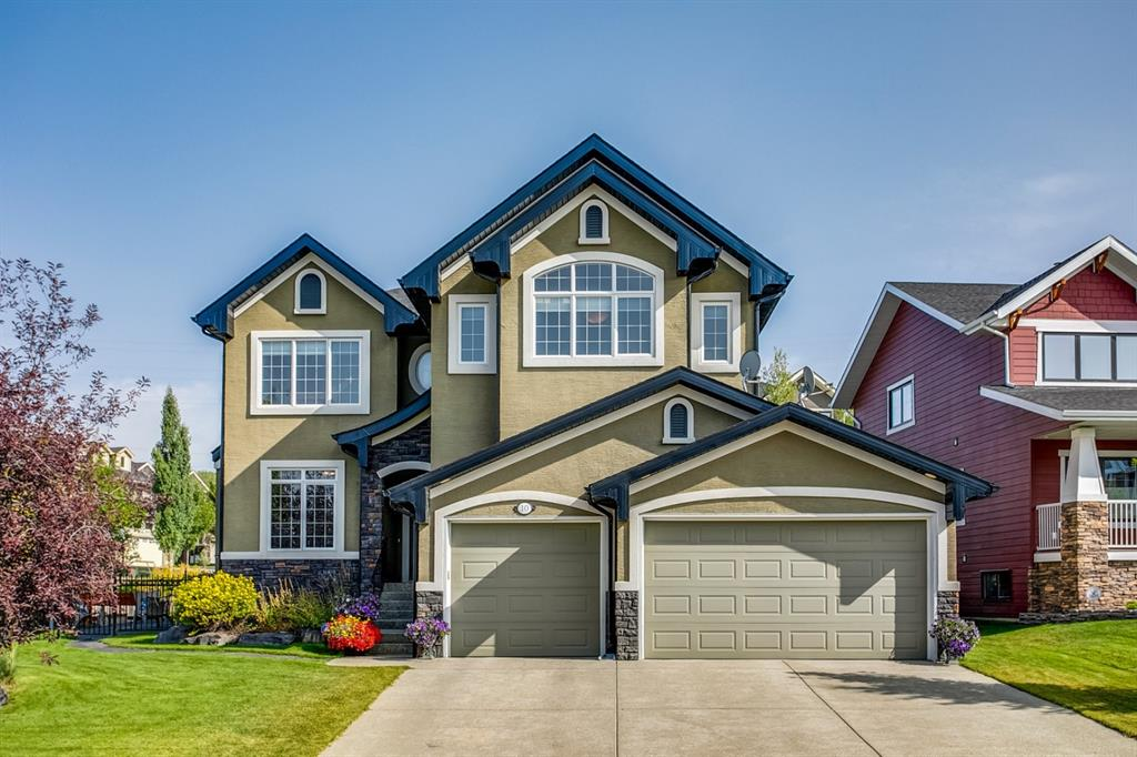 Listing A1035537 - Large Photo # 33