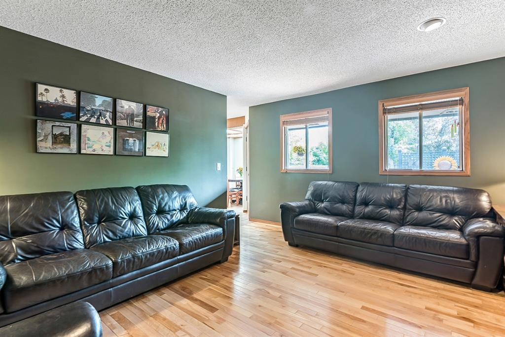 Listing A1035538 - Large Photo # 9