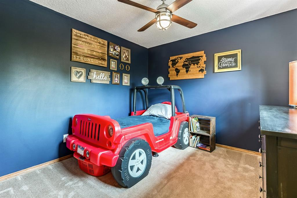 Listing A1035538 - Large Photo # 18