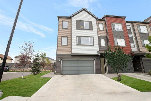 180 COPPERPOND SE, Calgary