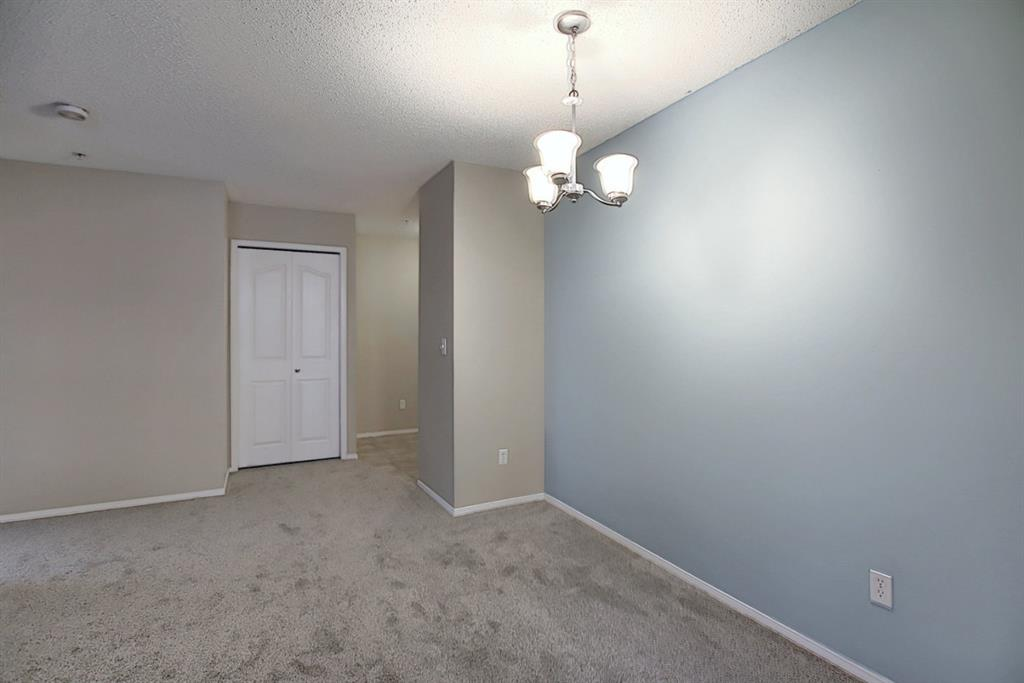 Listing A1035817 - Large Photo # 20