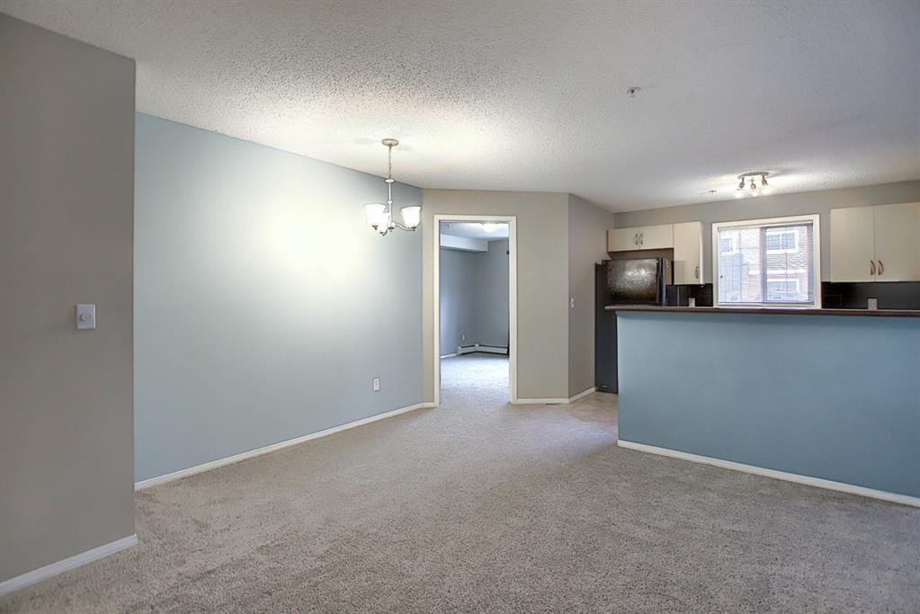Listing A1035817 - Large Photo # 11