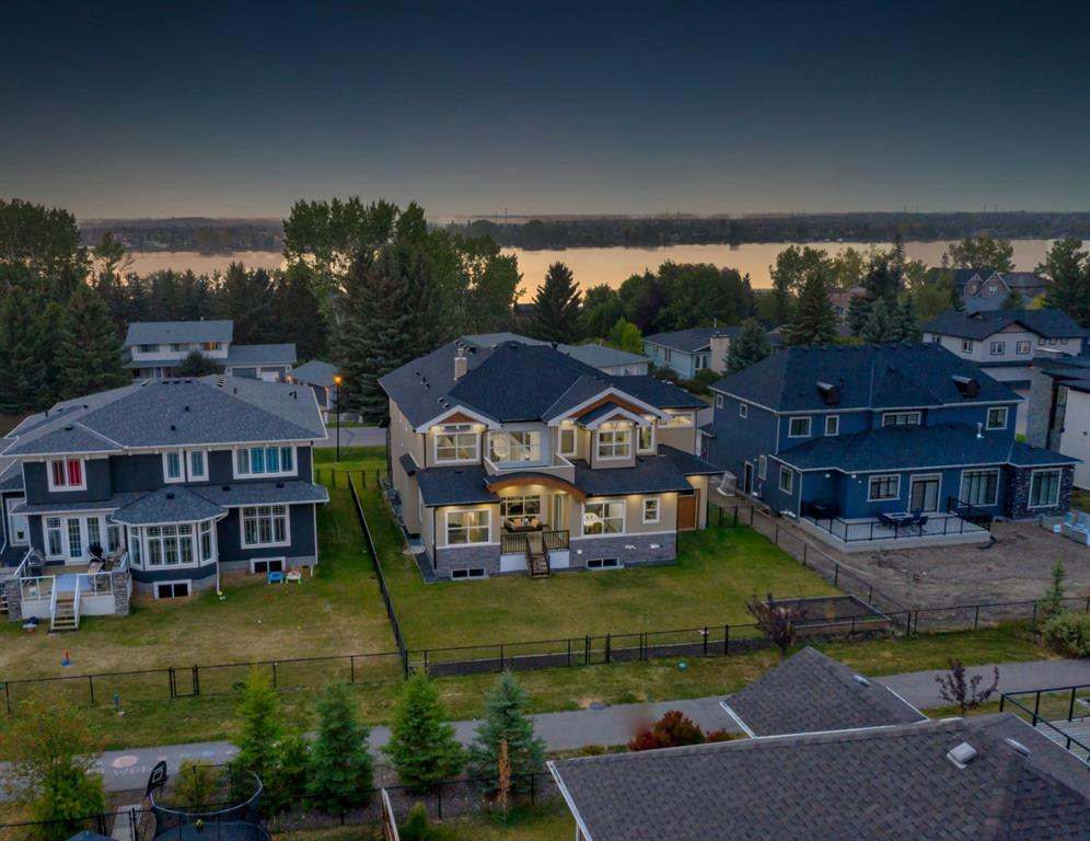 Listing A1035840 - Large Photo # 8