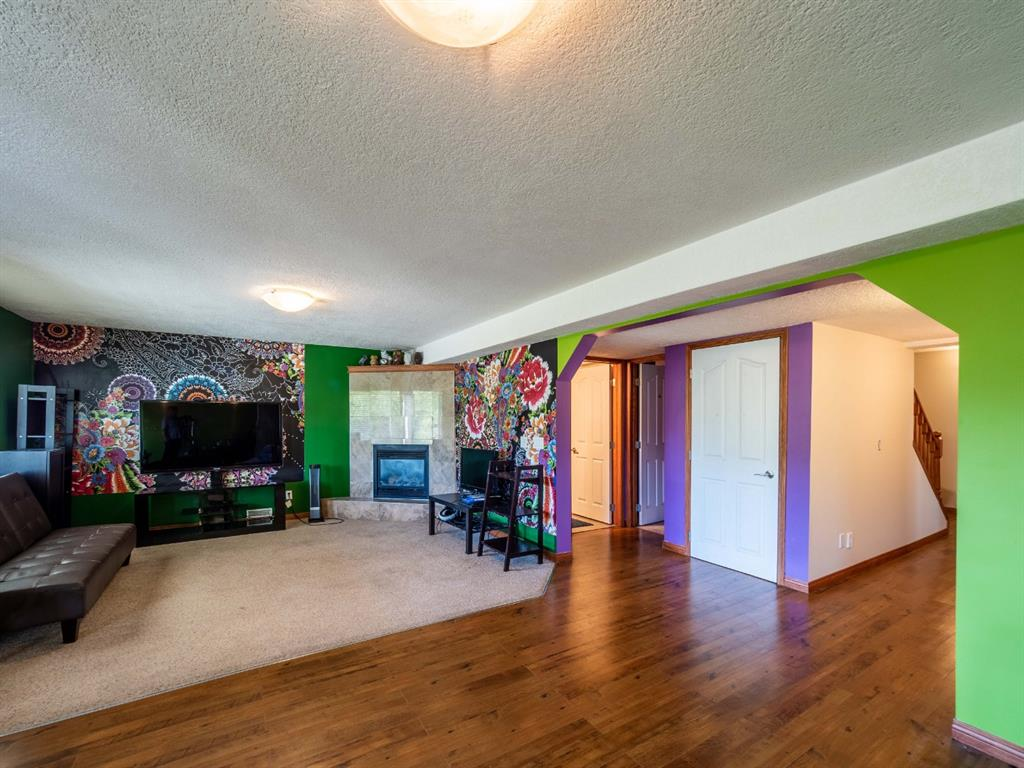 Listing A1036134 - Large Photo # 36