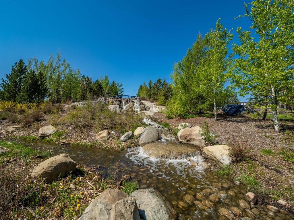 Listing A1036134 - Large Photo # 44