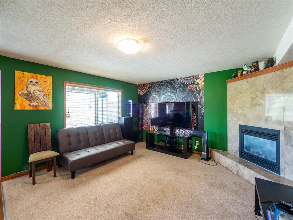 Listing A1036134 - Large Photo # 34