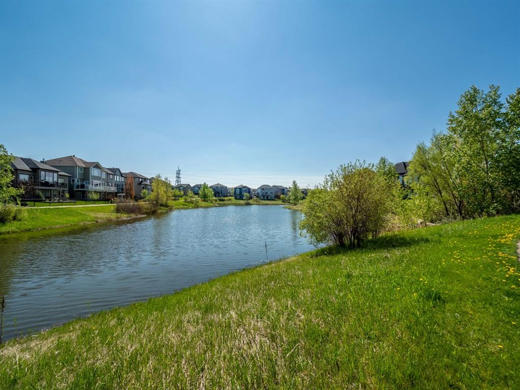 Listing A1036134 - Large Photo # 41