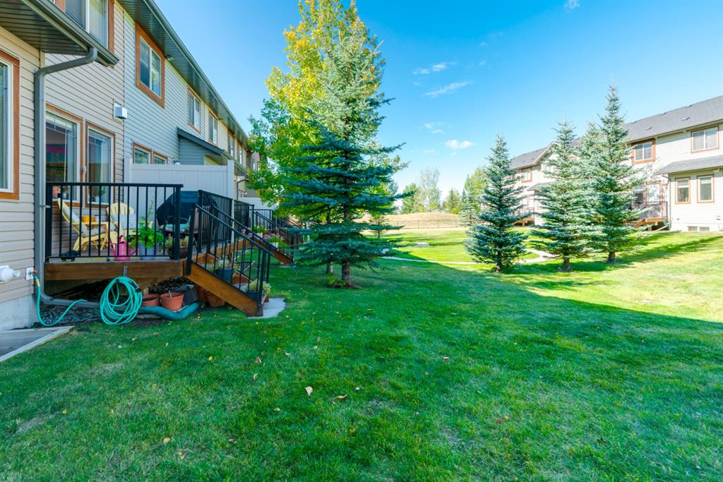Listing A1036342 - Large Photo # 35