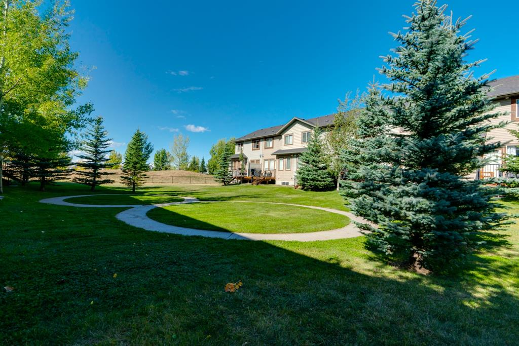 Listing A1036342 - Large Photo # 33
