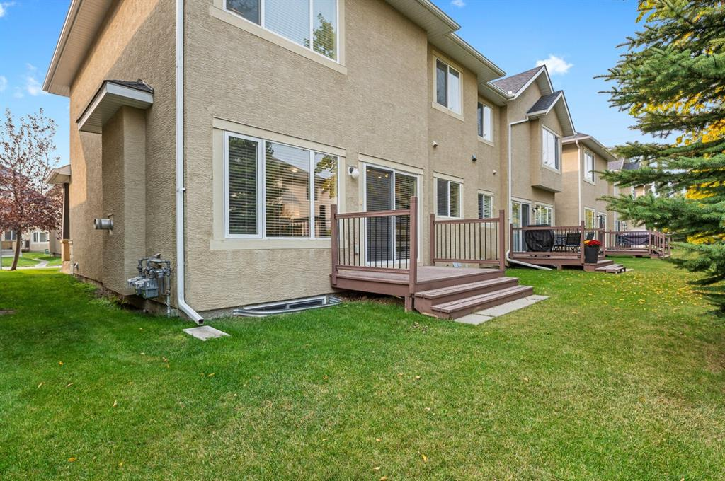 Listing A1036535 - Large Photo # 31