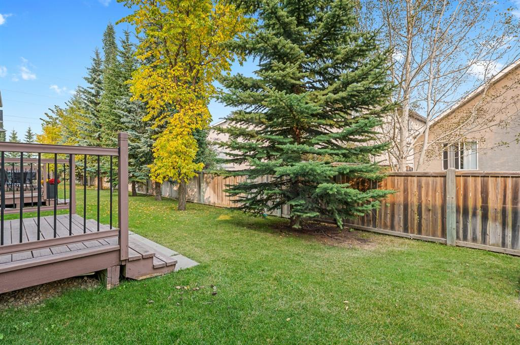 Listing A1036535 - Large Photo # 33
