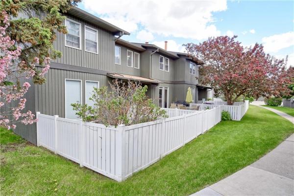 5340 17 Avenue SW, Calgary