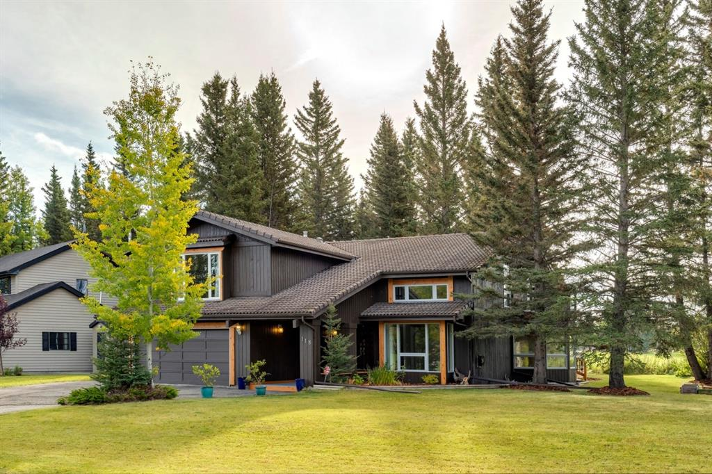 Listing A1036958 - Large Photo # 37
