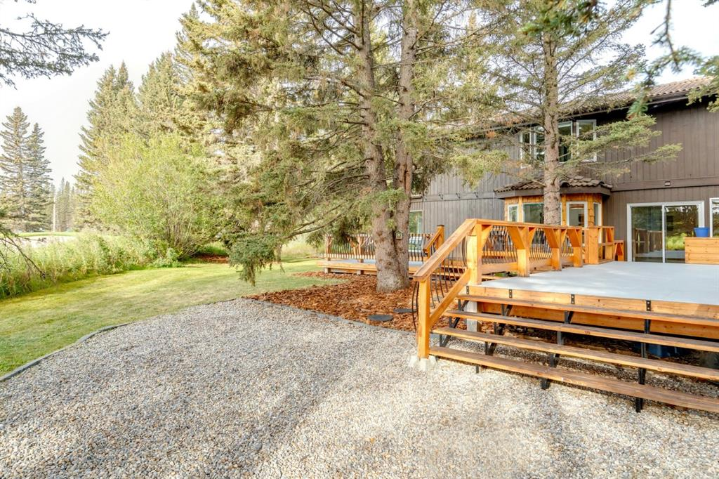 Listing A1036958 - Large Photo # 48
