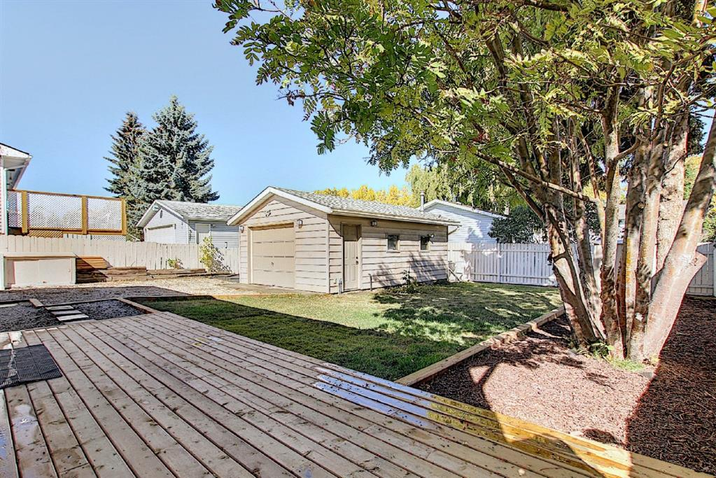 Listing A1037546 - Large Photo # 31