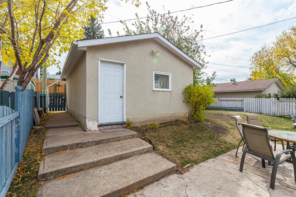 Listing A1037657 - Large Photo # 25
