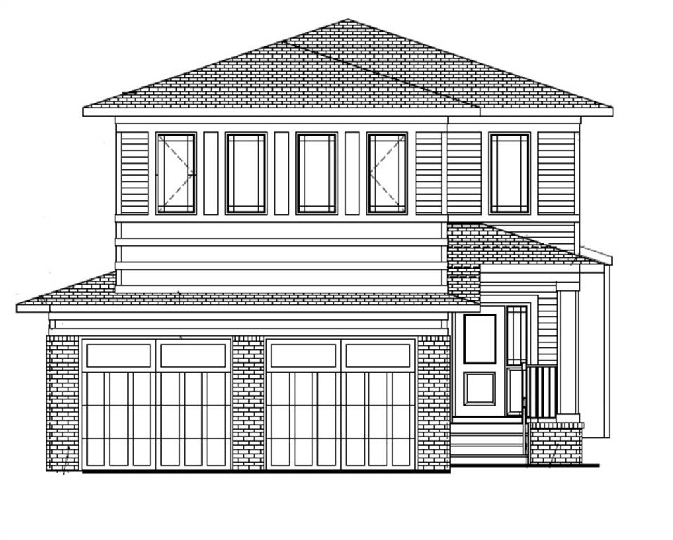 Listing A1038004 - Large Photo # 1