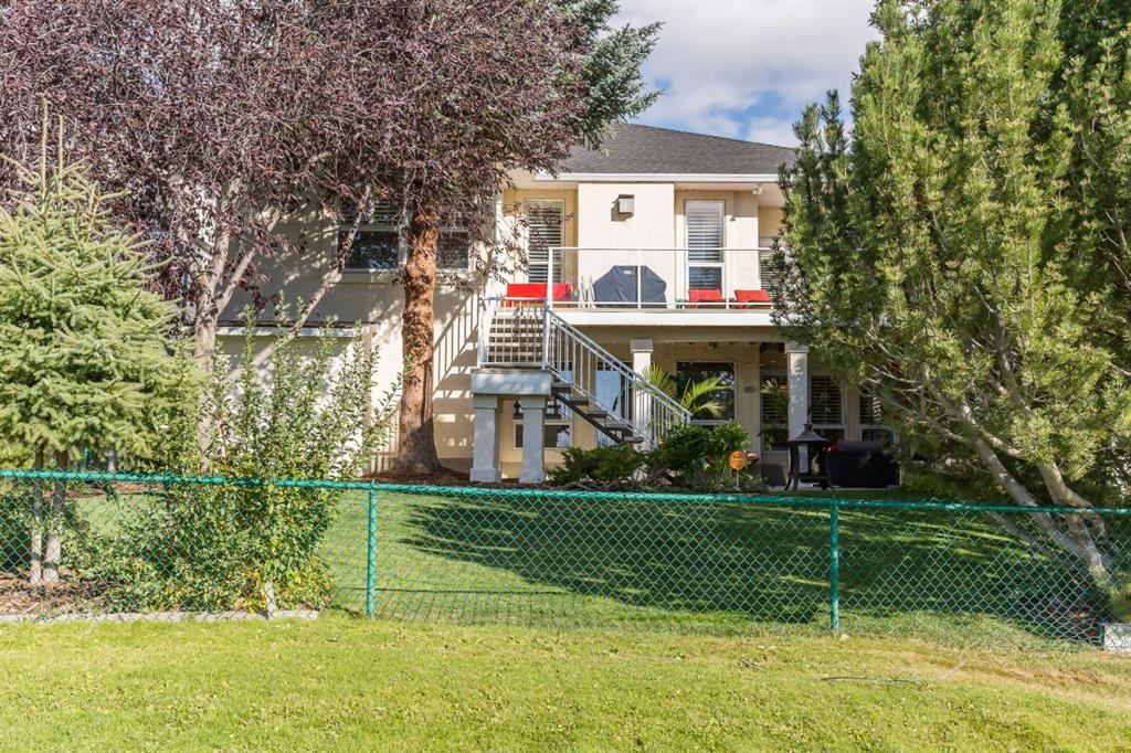 Listing A1038086 - Large Photo # 40