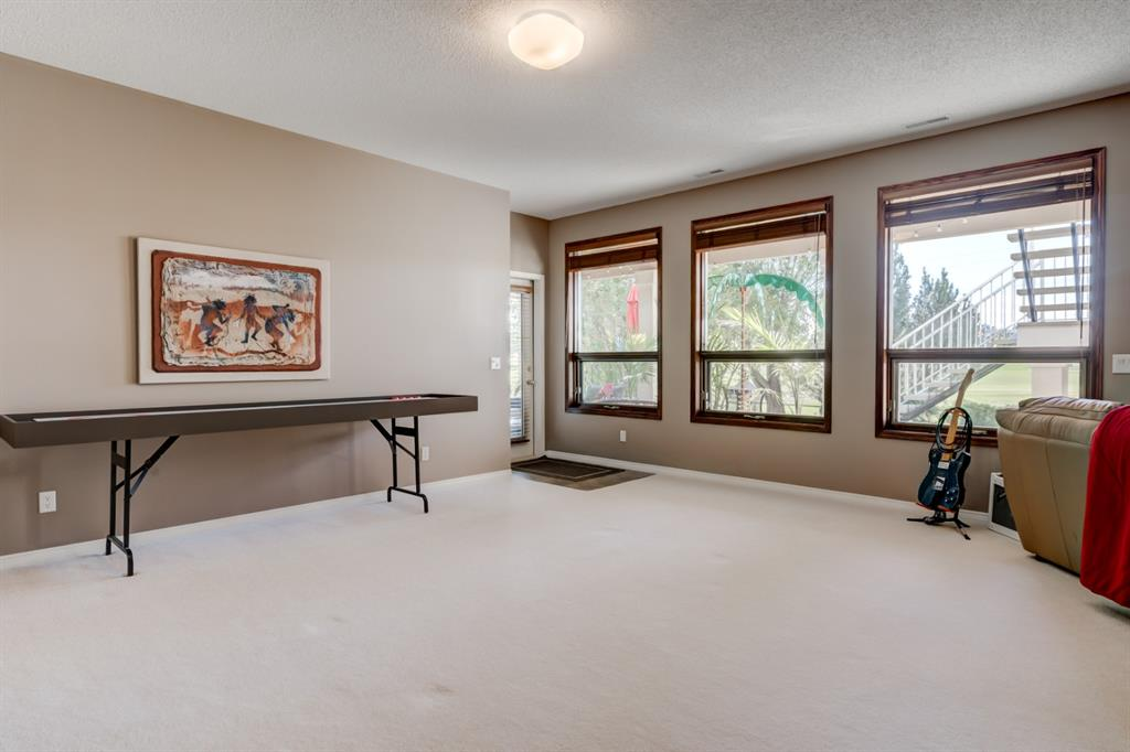 Listing A1038086 - Large Photo # 28