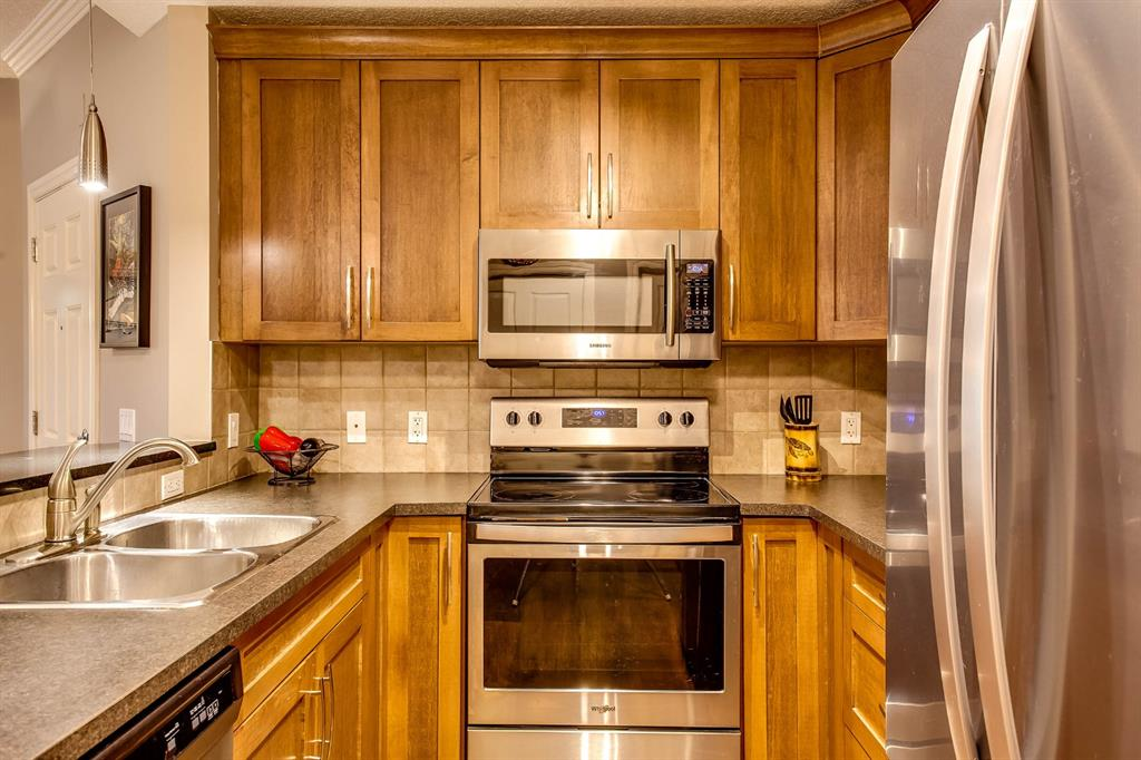 Listing A1038179 - Large Photo # 4