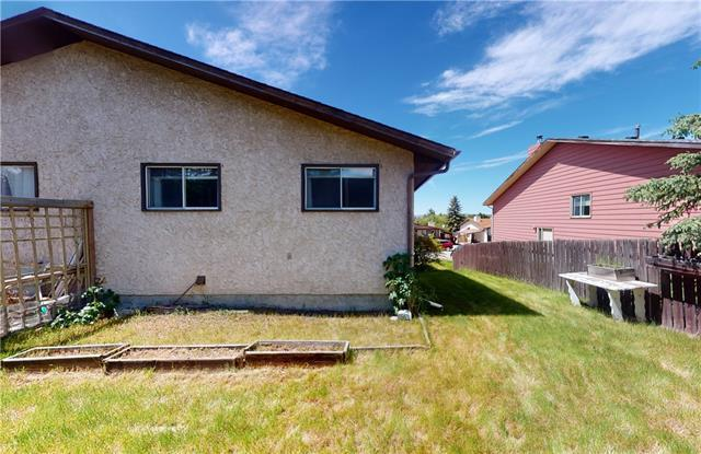 Listing A1038328 - Large Photo # 24