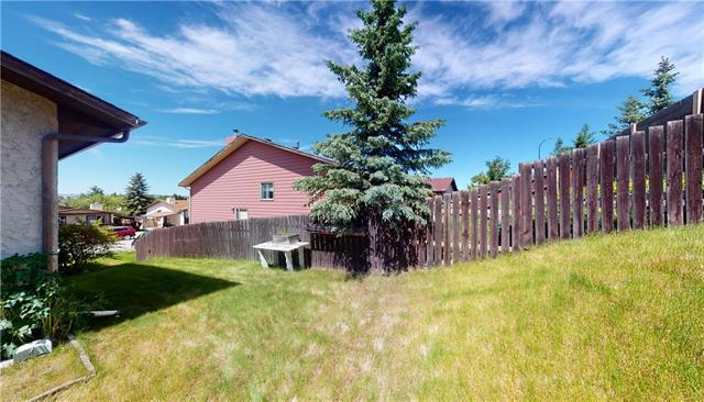 Listing A1038328 - Large Photo # 25