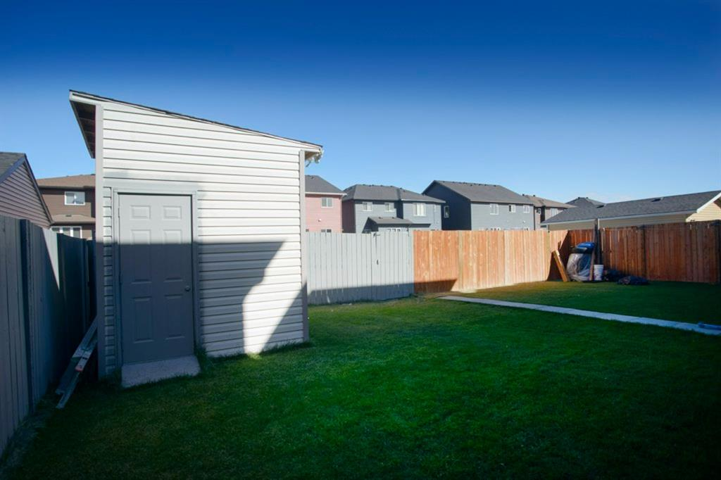 Listing A1038401 - Large Photo # 37