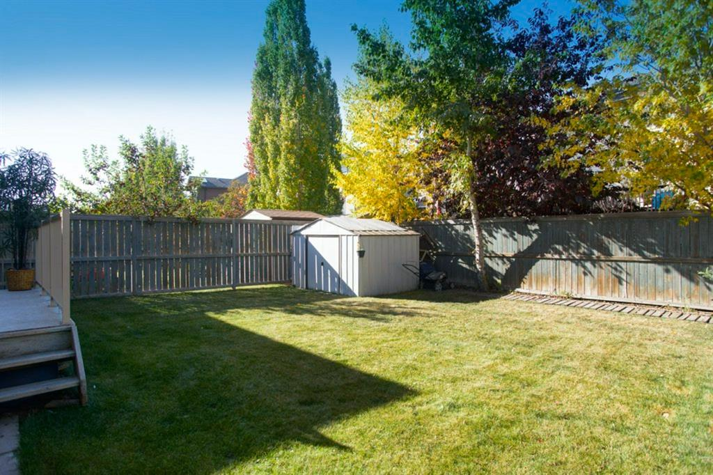 Listing A1038419 - Large Photo # 41