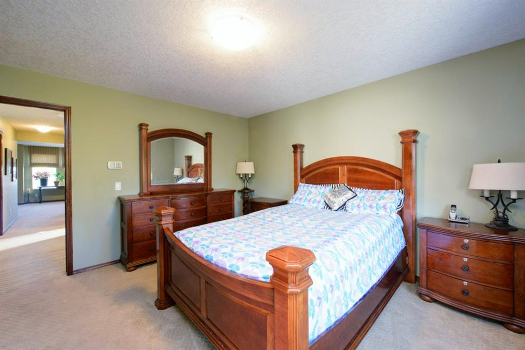 Listing A1038419 - Large Photo # 22